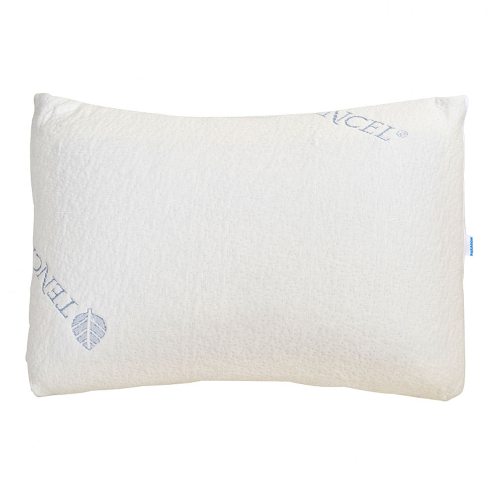 Paragon Gel Air Bubble Pillow PA120