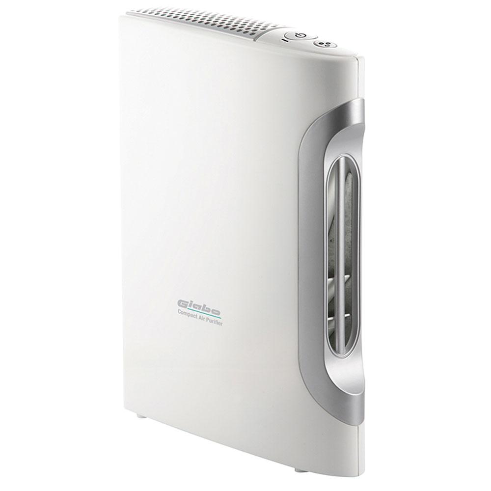 GIABO Compact Air Purifier PAC0600