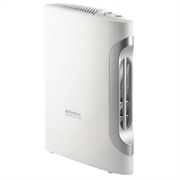 GIABO Compact Air Purifier PAC0600