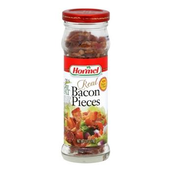 HORMEL Real Bacon Pieces
