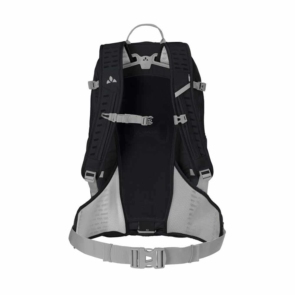 Vaude 背包 11944(黑)