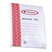 P PLOYPRO 72 inches Mattress Pad