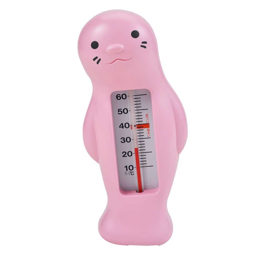 PIGEON Bath Thermometer