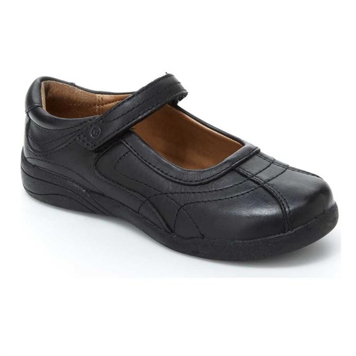 Stride Rite返學鞋CG47396