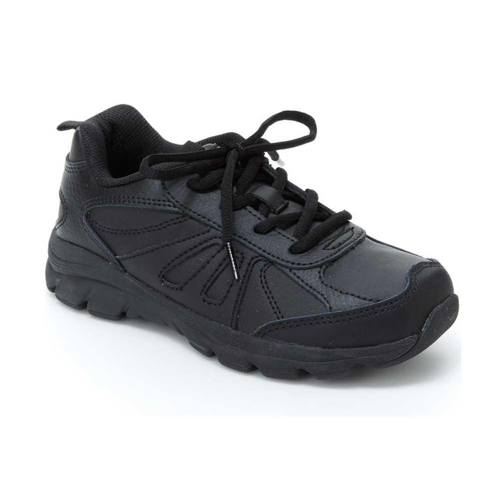 Stride Rite返學鞋CB57274