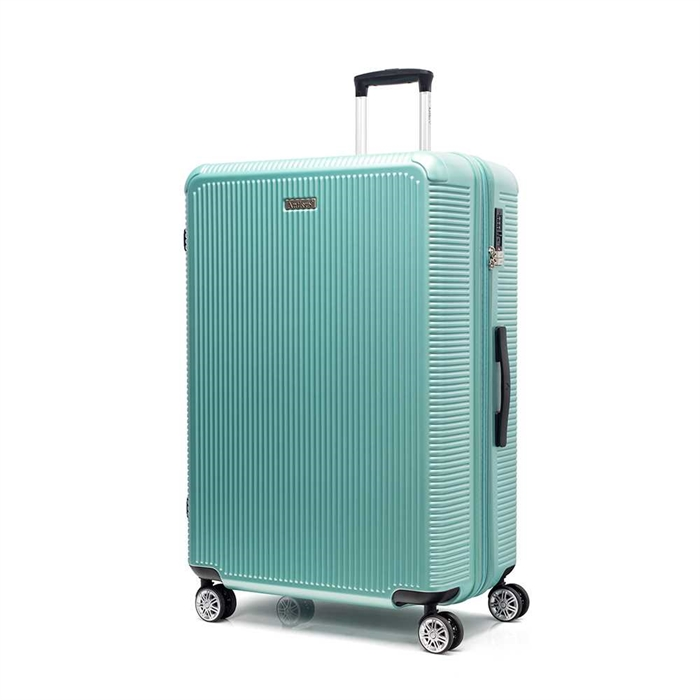Antler Lille Luggage 29''A891(Green)