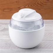 KAI Ice Cream Maker 041BE0273