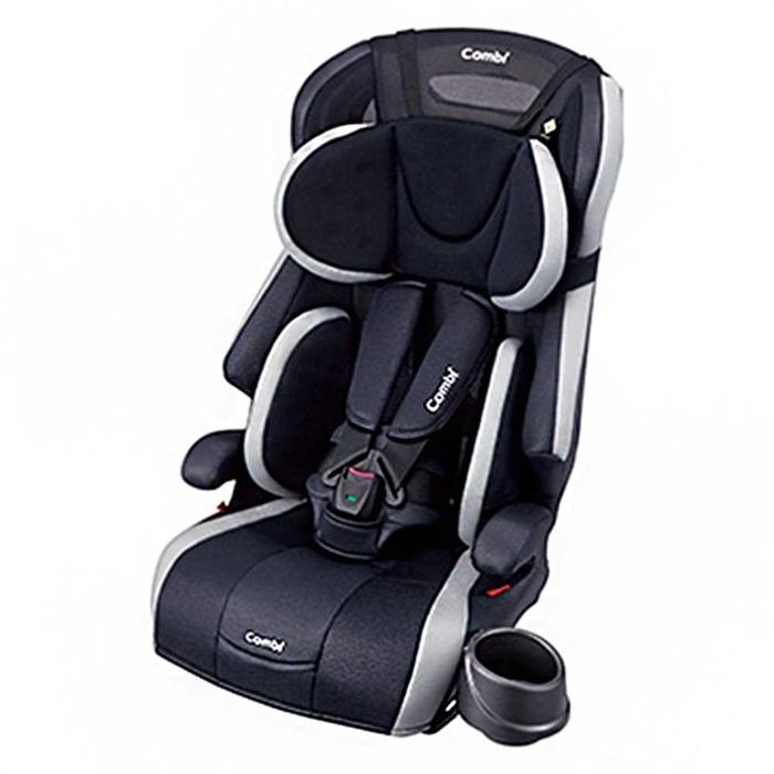 Combi Car Seat Joytrip  EG117215-Navy Blue