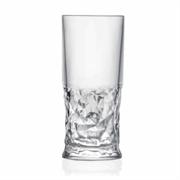 RCR Funky無鉛水晶高身杯 26982020006
