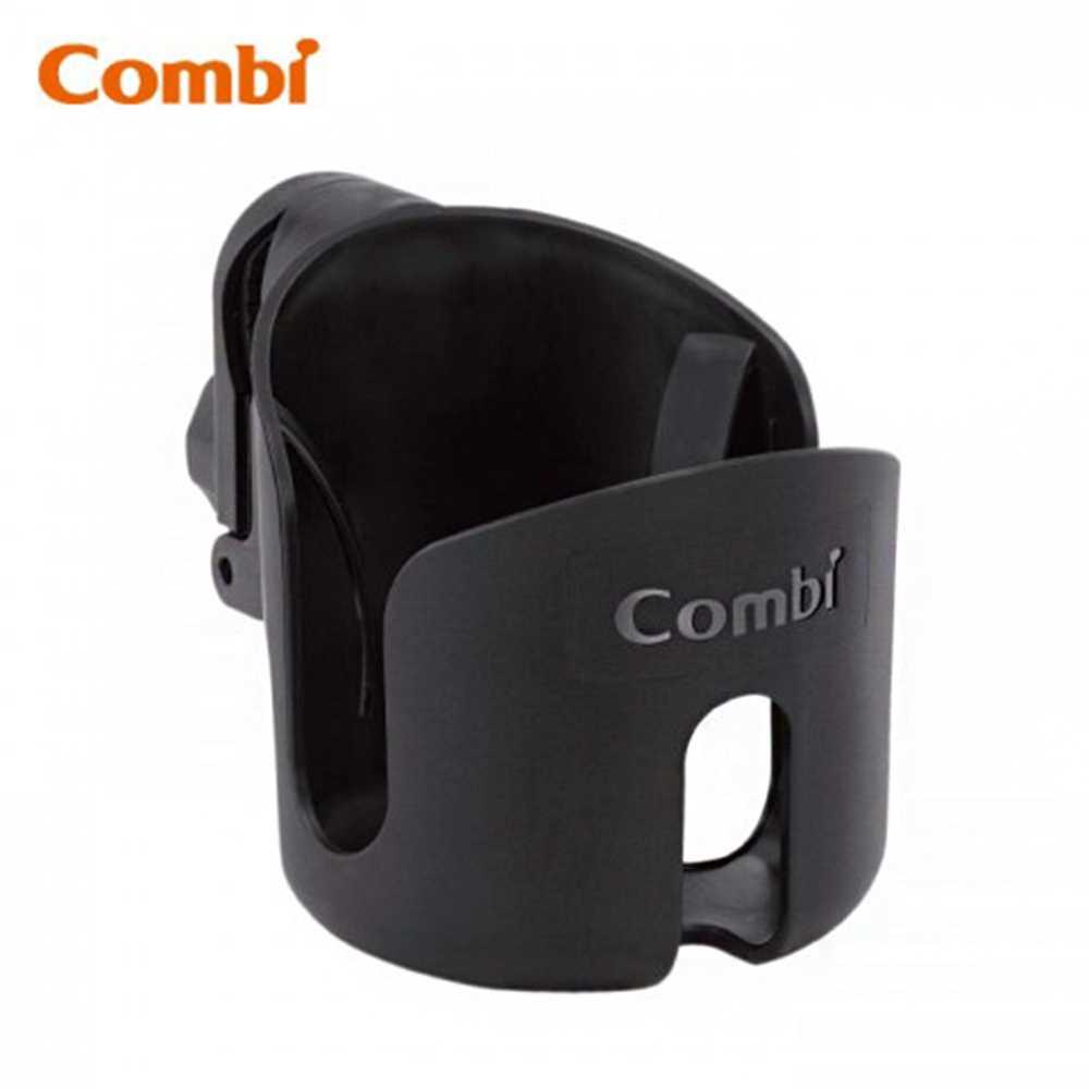 Combi Strol Cup Holder 116441