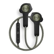 B&O PLAY Beoplay H5 耳機(綠色)
