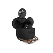 Sudio Tolv True Wireless Earphone
