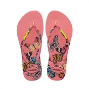 Havaianas Slim Sensation 4141852-7600-Pink