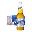 San Mig Light 330ml Bottle Packing 24 pcs per case