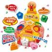 麵包超人 音樂配對玩具