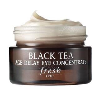 紅茶抗皺緊緻精華眼霜 15ml