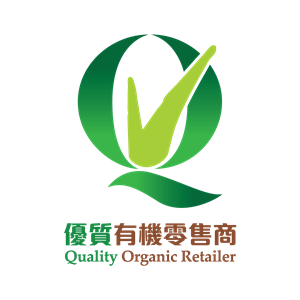 · Ensure food safety · Maintain the soil's biological circulation system · Maintain biodiversity · Harmless production and processing