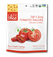 Fruit Bliss Organic Turkish Tomato halves