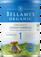 Bellamy's Organic Formula Stage 1