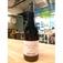 Domaine de la Ville Rouge 2016 Rouge (750ml) IGP *Bio-dynamic Wine