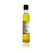 CARWARI Sesame Oil (COLD PRESSED)