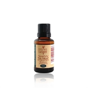 TEA TREE 100% Pure Tea Tree Oil
