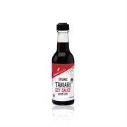 CERES Organic Tamari Soy Sauce