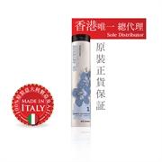 Elgon GV Revserse Shampoo