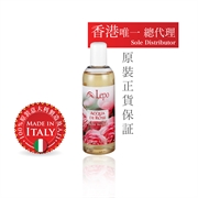 LEPO ROSE WATER