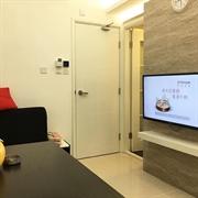 (深水埗區)服務式家居 兩房型﹣RM713