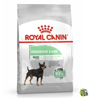 Royal Canin DIGESTIVE CARE腸胃敏感狗糧