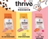 Thrive PremiumPlus 70% Fish 三文魚+鯡魚無穀物貓糧