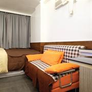 (深水埗區)服務式家居 開放型﹣RM903