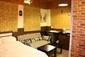 (深水埗區)服務式家居 開放型 3人房﹣RM1003