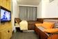 (深水埗區)服務式家居 開放型 2人房﹣RM903