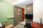 (深水埗區)服務式家居 開放型﹣RM204