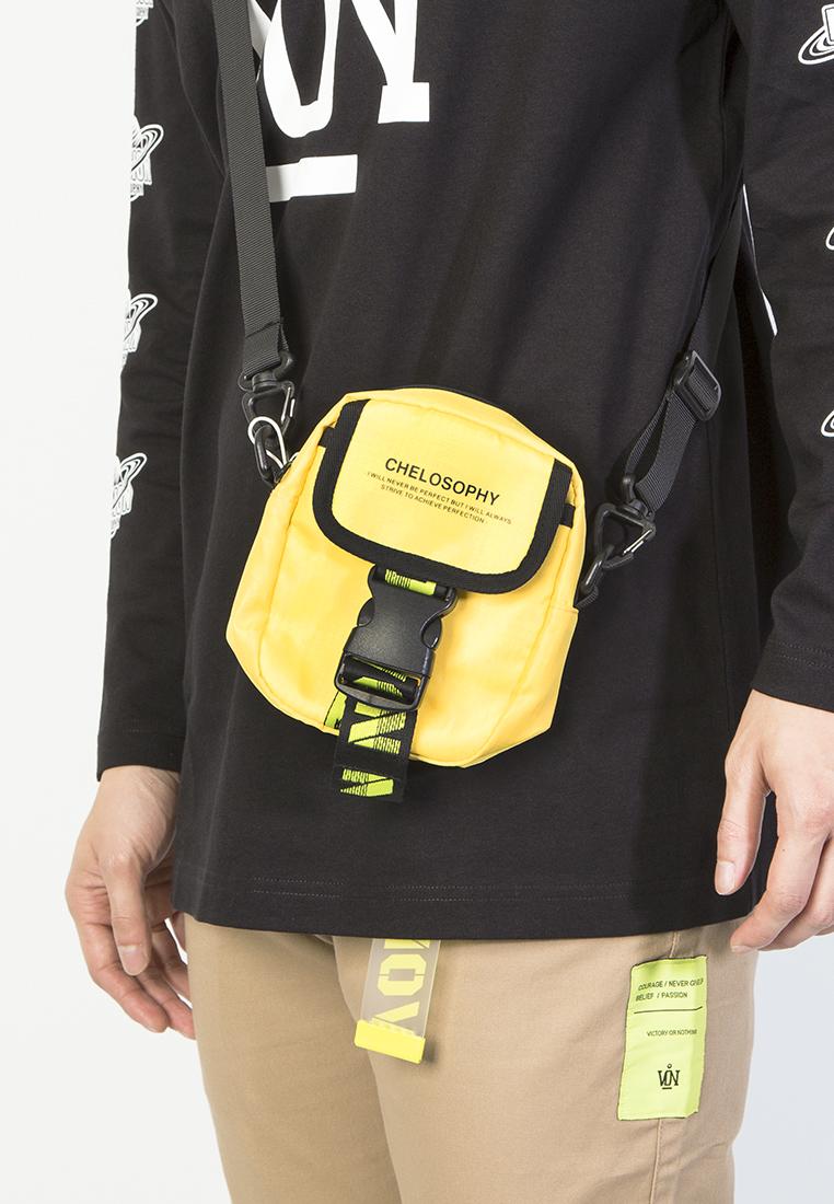 Shoulder Bag(10414005142)