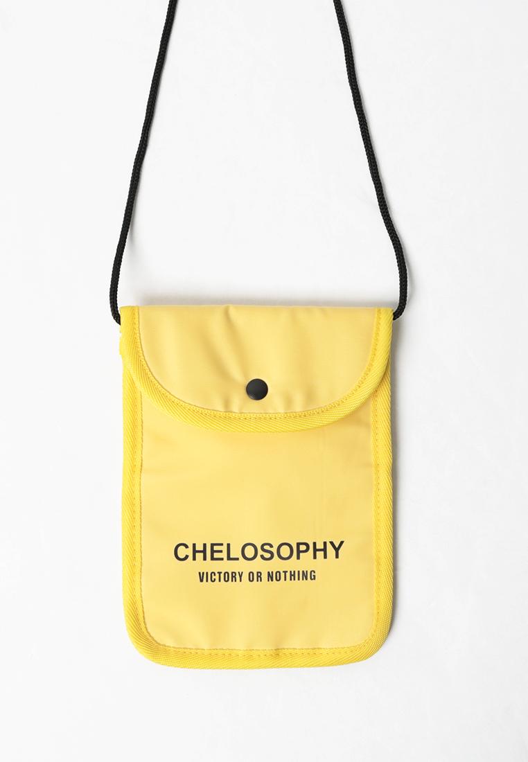 Shoulder Bag(10414000442)