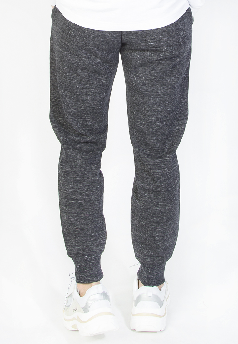 Knitted Jogger pants (10411004311)(USE CODE: MIDAUT20)