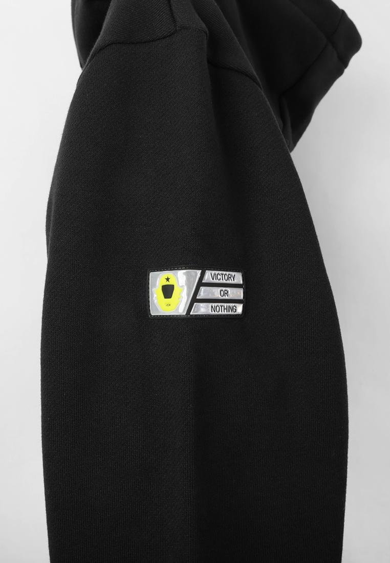 BSX Regular Hoodies(10408068104)
