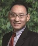新加坡兒童運動智能專家