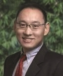 Professor Edgar Tham - 新加坡體育局運動心理學組創會主席(1995)、國際知名運動及心理學家、參與多次奧運會、亞運會及世錦賽事,並是前獨木舟及龍舟國家冠軍